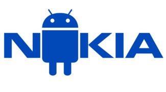 Bringt Nokia bald ein Lumia-Android-Smartphone? (Gerücht)