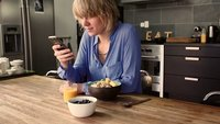 Nokia Z Launcher landet im Google Play Store