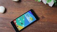 Oppo R3: Das dünnste LTE-Smartphone bisher