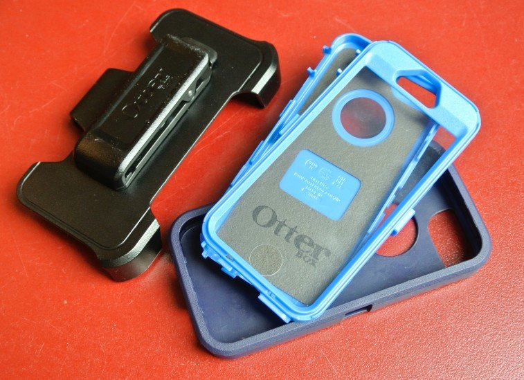 OtterBox-iPhone-Defender-Schutzcase