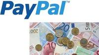 PayPal Gebühren: Übersicht über die Konditionen