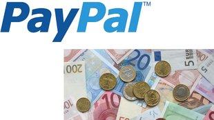 Paypal übersicht