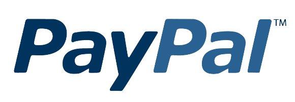 Paypal Mikrozahlungen