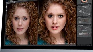 Perfect Photo Suite 8.5 von onOne Software jetzt auf Deutsch