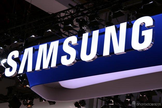Samsung: Globaler Smartphone-Marktanteil schrumpft