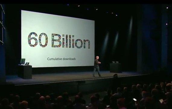 "Filmprojekt ""App: The Human Story"" sammelt Geld auf Kickstarter"
