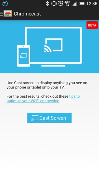 Magine Tv Auf Samsung Smart Tv
