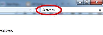 Searchqu-entfernen-3