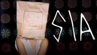 """Album von """"Sia"""" kostenlos im iTunes Store anhören"""