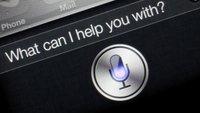 Kleinkind rettet Mutter mithilfe von Siri das Leben