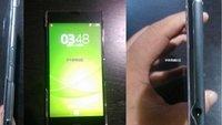 Sony Xperia Z3 Compact: Alle technischen Daten enthüllt – angeblich mit 2.800 mAh-Akku [Gerücht]