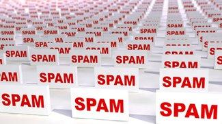 Spam-Kampagne in den USA setzt auf iMessage