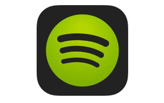 Spotify-App für iOS bekommt Equalizer-Funktion