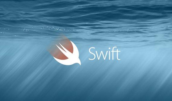 Swift: Apple startet Blog für neue Programmiersprache