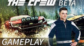 """GIGA Gameplay: Mit """"The Crew"""" durch die ganze USA!"""
