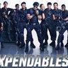 The Expendables 3: TV-Trailer mit einem bösen Mel Gibson
