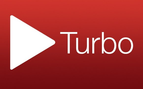 Turbo-for-YouTube-fuer-Chrome