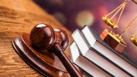 Apple droht Sammelklage wegen Arbeitsrechtsverletzungen