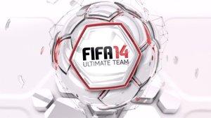 FIFA Web App: Damit verwaltet ihr euer Ultimate Team am PC
