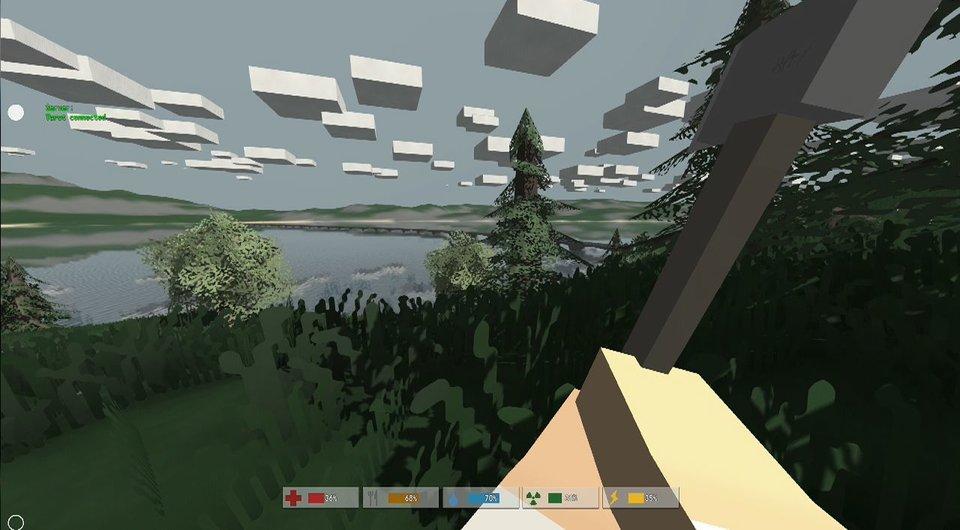 Unturned_Screenshot