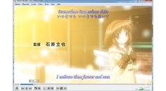 VLC Videolan 1.0.5 veröffentlicht