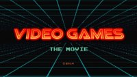 Video Games - The Movie: Erster Trailer mit Zach Braff