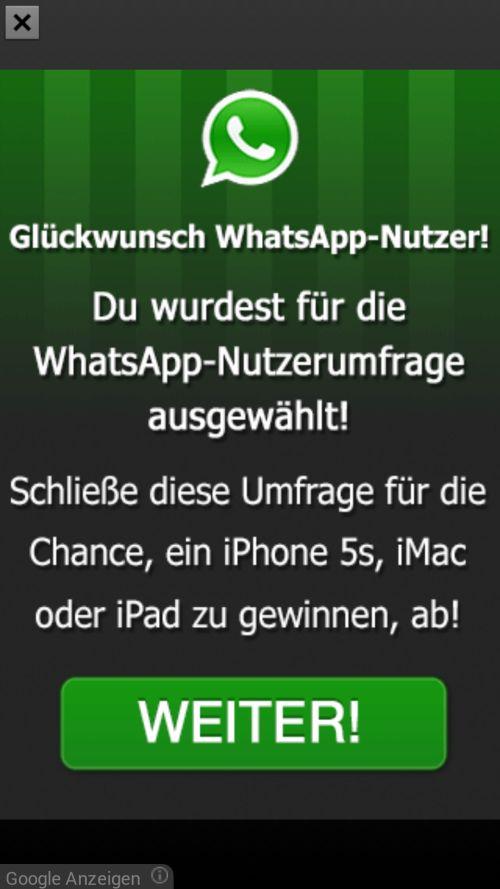 whatsapp bilder glückwünsche