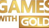 Xbox Live: Das sind die Games with Gold für den Dezember