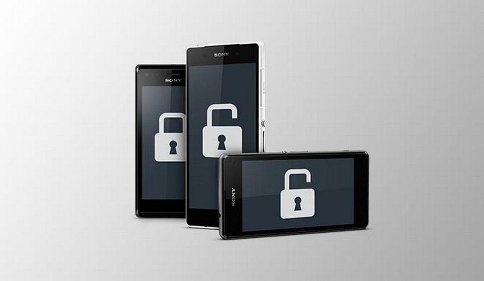 Sony: Bootloader entsperren jetzt einfacher und für Xperia Z2 &amp&#x3B; Xperia Z2 Tablet möglich