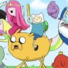 Adventure Time im Stream: Alle Staffeln legal online sehen