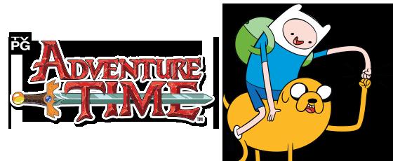 Cartoon Network Empfangen