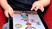 Die besten Android-Apps für Kinder