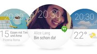 Android Wear: Companion-App verfügbar, eigene App-Sektion im Play Store