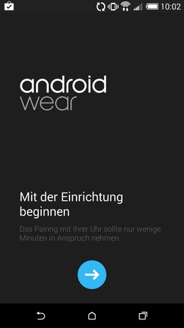 android-wear-companion-app-1
