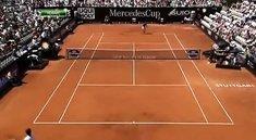 Tennis Live-Stream: ATP Mercedes Cup 2014 aus Stuttgart