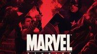 Marvel plant zwei Filme pro Jahr: Welche Superhelden kommen? (UPDATE)