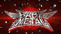 Babymetal: Metal für Manga-Headbanger