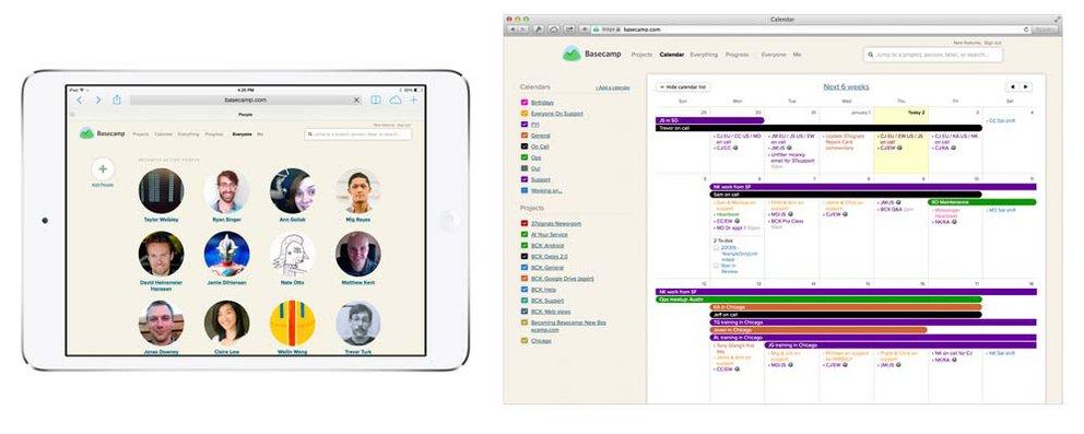 basecamp-project-screenshot