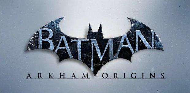 Batman – Arkham Origins: Prügelspiel mit dem dunklen Ritter im Test