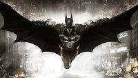 Batman Arkham Knight: Erhalten Nightwing, Superman, Azrael und Damian einen Auftritt?