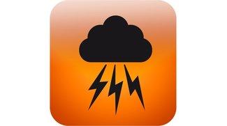 Verhalten bei Gewitter: Elementare Grundregeln für den Outdoor-Bereich