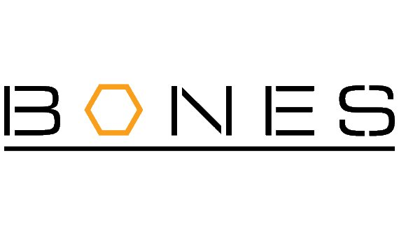 Bones Online Schauen