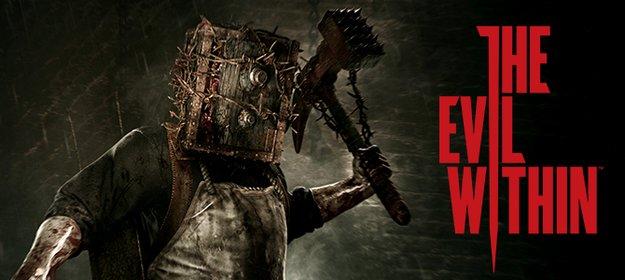 The Evil Within: Das Survival-Horror-Spiel erscheint ungeschnitten in Deutschland