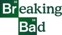 Breaking Bad Schriftzug-Generator: Eigenen Namen erstellen