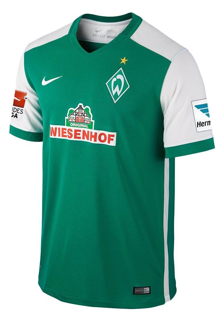 Bundesliga Sterne Bedeutung