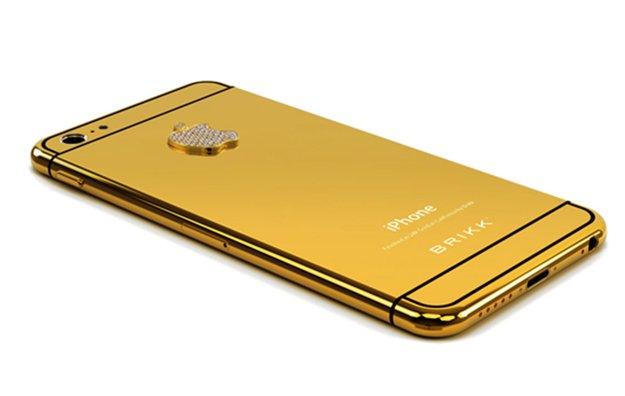 iPhone 6 ab sofort vorbestellbar, aber es gibt einen Haken
