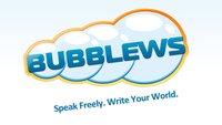 Bubblews: Das soziale Netzwerk, das euch fürs Posten bezahlt