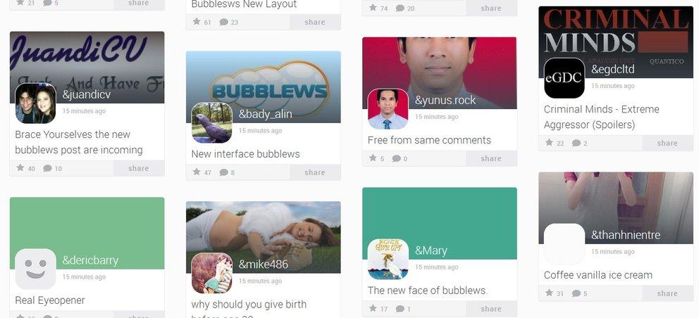 bubblews2