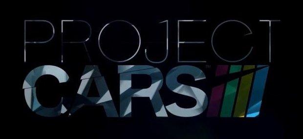 Project CARS: Beeindruckender Trailer zur Rennspiel-Simulation