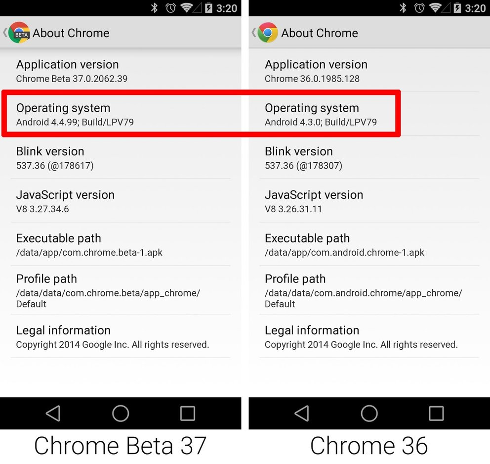 chrome-beta-37-android-l